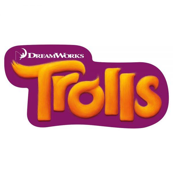DreamWorks Trolls Smencils