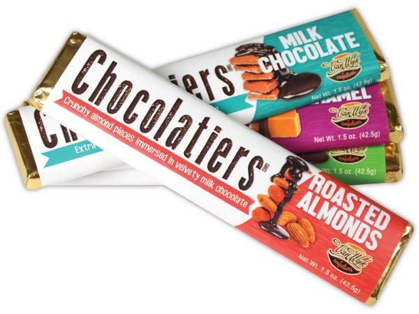 $1 Chocolatiers Variety Profit Pack