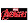 Marvel Avengers Smencils