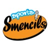 Sports Smencils