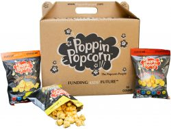 Poppin Packs