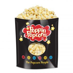 "Poppin ""Slim"" - Gallon"