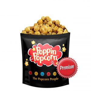 https://www.thegoodiesfactory.com/carts/cookies-cream-popcorn-1-2-gallon-specialty-2/